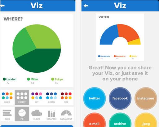 viz-app-iphone