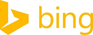 4682.Bing logo orange RGB_500