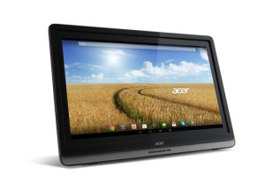Acer DA241HL_front_right_500 (1)