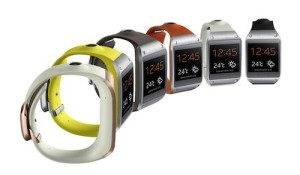 Galaxy Gear_smartwatch_colors _500