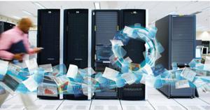 HP-VMware