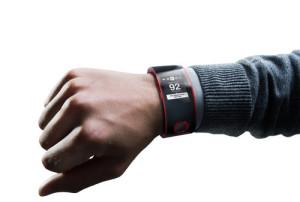 Nissan_Nismo_Watch_on_Wrist-original_500
