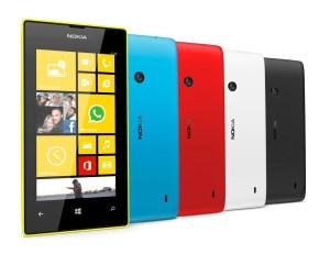Nokia_Lumia_520_family