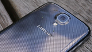 Samsung-Galaxy-S4-Branding