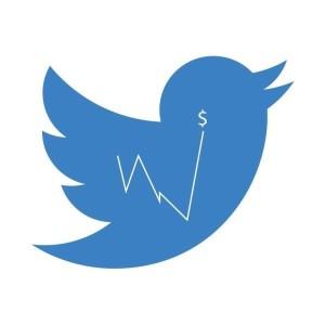 Twitter-Cashtags