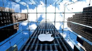 apple-is-now-the-second-most-valuable-brand-in-the-world-report--5fc8fe03fd