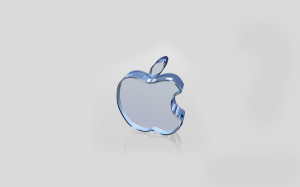 apple_white_glass-wide