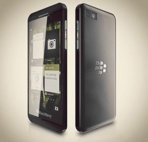 blackberry buyout