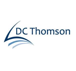dc thomson_0