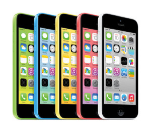 iPhone5c_34L_AllColors_PRINT_500
