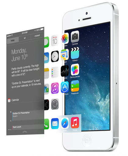 ios7.layers