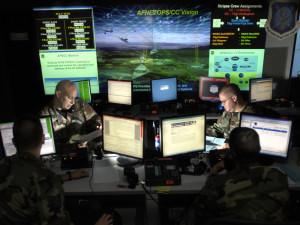 usa cyber attack