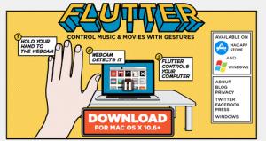Flutter Home Page_500