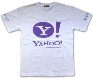 Kaos_Yahoo_S1