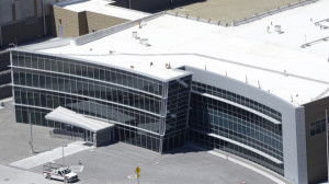 NSA Data Center