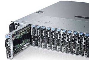 dell-copper-arm-server-470