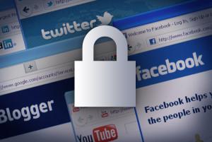 social-media-spam-serves-as_g