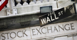 wall-St-