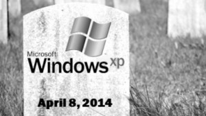 windowsxpend-life