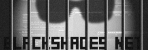 BlackShadesBehindBars-630x216