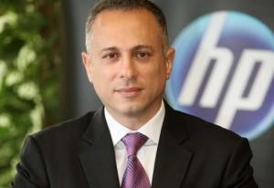 Eyad Shihabi