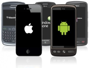 Pentagon-Approval-Joint-Venture-of-Apple-BlackBerry-and-Samsung-2