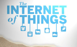 The-Internet-of-Things-Infographic (1)