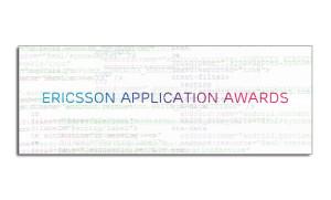 ericsson_application_awards_main