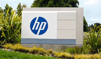 hp_sign-100019527-large