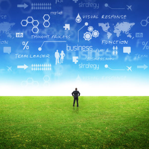 it trends- what's affecting cios