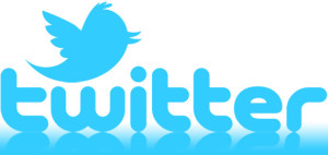 twitter-featured1