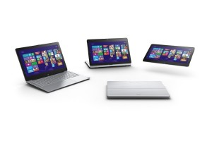 13Fall_VAIO_Fit_13A_Group-all-mode01_S_startscreen-6row