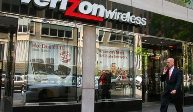 19390_large_Verizon_Store_Wide