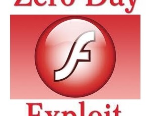 Adobe-Flash-Zero-Day