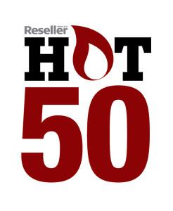 RME-Hot50