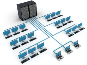 iStock_000009580451XSmall-Network-Infrastructure-Design