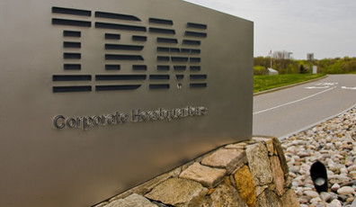 ibm_headquarters113