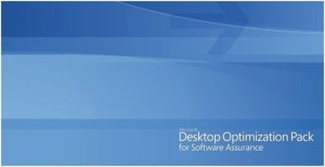 microsoft-desktop-optimization-pack