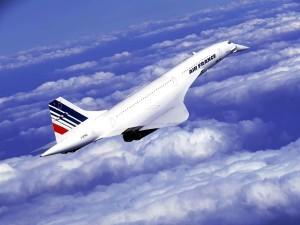 Air_France_contentfullwidth