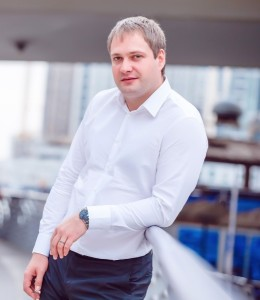 Deciding which applications in the data center should be virtualised is an important process, says Alexey Strygin, Senior Solutions Architect, Veeam Software, Middle East