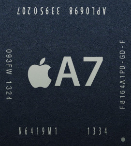 Apple_A7_chip