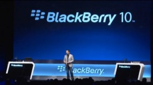 BlackBerry-10-at-MWC