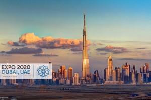 Expo_2020_Dubai_UAE_image_02