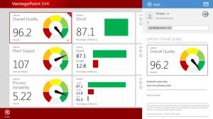 FactoryTalk Window 8 App (1)