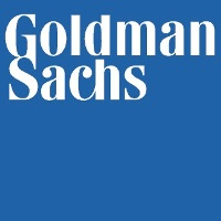 Goldman_Sachs_logo_2013_180