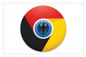 Google-Chrome-Germany-300x197