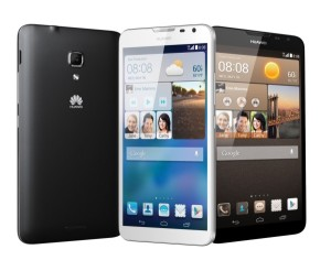 Huawei Ascend Mate 2 (Group)