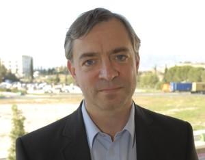 Nikolaos Makris, CEO, 2X Software