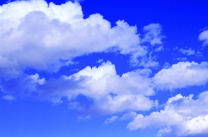 SAP-Cygan-post_Cloud