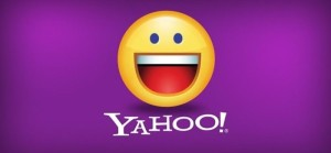 Yahoo-Malware-Attack-Affects-Thousands-700x325